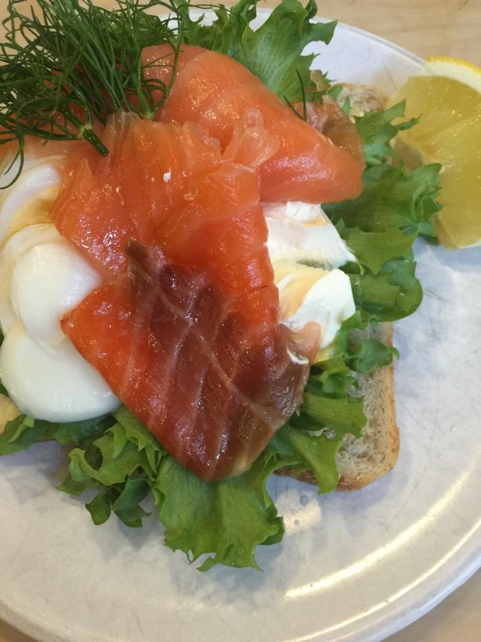 Hakaniemi-Market-salmon