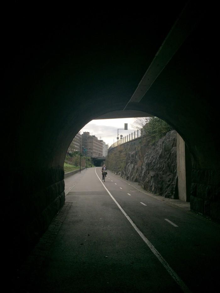 helsinki-bike-lanes
