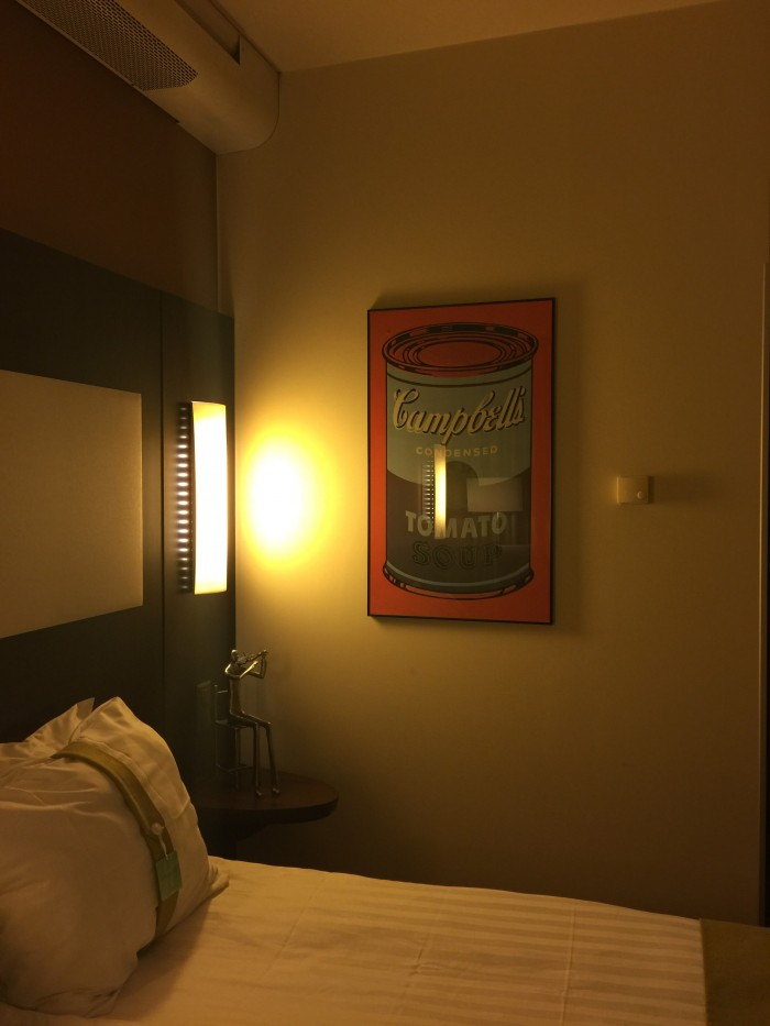 Holiday-Inn-Helsinki-West-Ruoholahti-decor