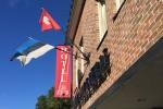 hotel bern tallinn 150x100 - Hotel Bern Tallinn, Estonia review