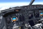 how to land a 737 150x100 - How to land a 737