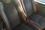 lux express seats 150x100 - Travel Tip: Always wear a seat belt on buses