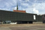 museum of the occupation of latvia 150x100 - Riga, Latvia - Museums & a tough 20th century