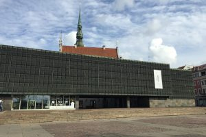 museum of the occupation of latvia 300x200 - The best museums in Riga, Latvia