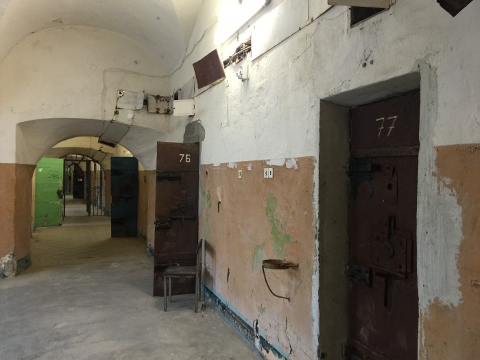 patarei-prison-cells
