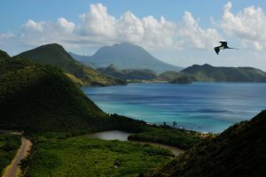 st kitts 300x200 - Travel Contests: February 3, 2016 - St. Kitts, Italy, London & more