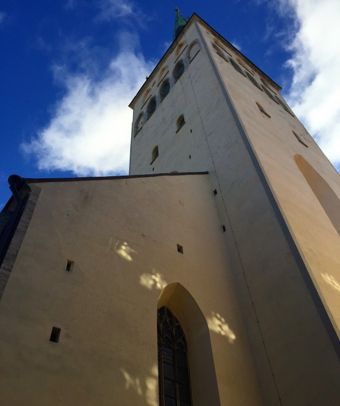 st-olafs-church-tallinn