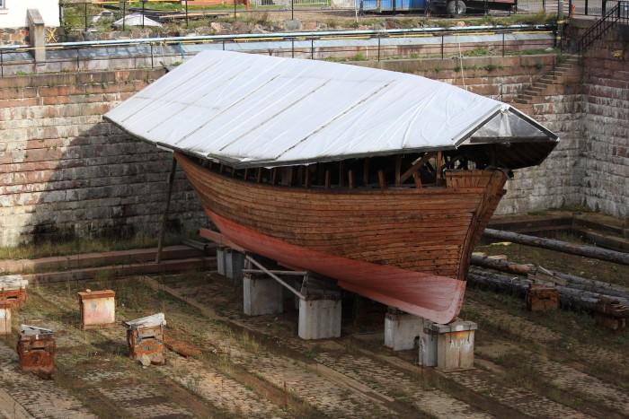suomenlinna-shipyard