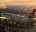turkish-airlines-super-bowl-ads