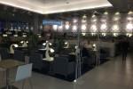 IMG 6395 150x100 - Finnair Lounge Helsinki HEL non-Schengen review