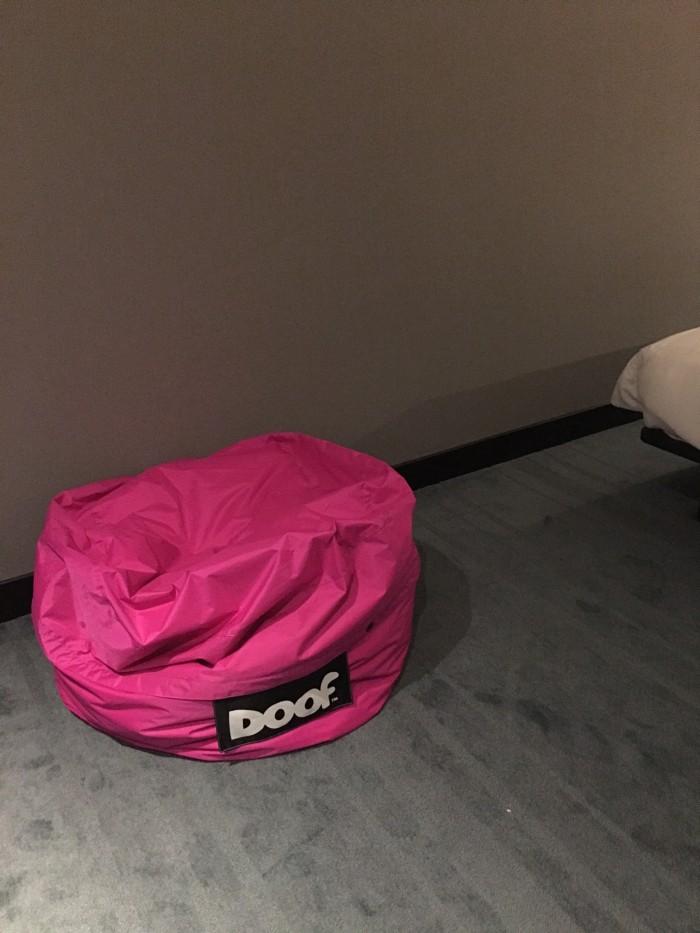aloft-kuala-lumpur-beanbag-chair