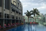 aloft kuala lumpur sentral 150x100 - Aloft Kuala Lumpur Sentral review