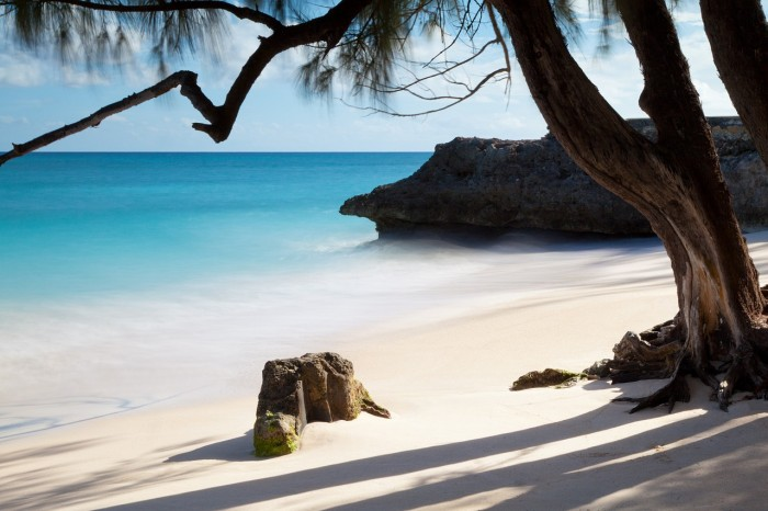 barbados 700x466 - Travel Contests: March 30, 2016 - Barbados, Richard Branson, Rio & more