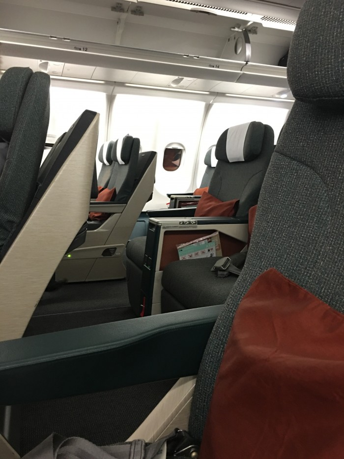 cathay-pacific-business-class-cabin-a330