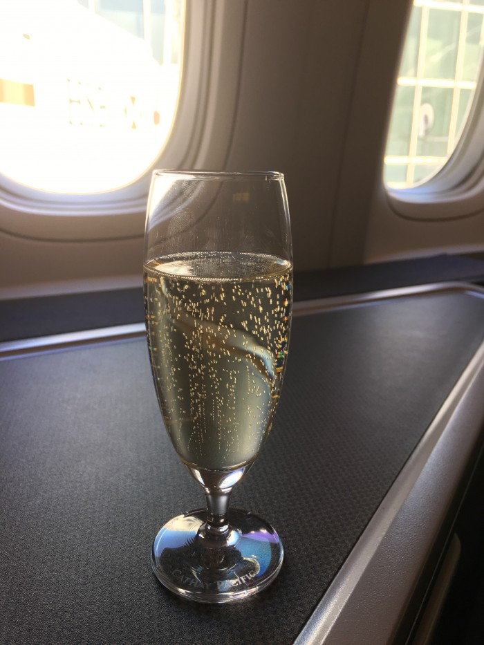 cathay-pacific-business-class-champagne
