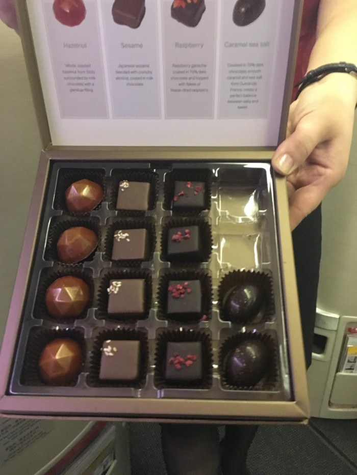 cathay-pacific-business-class-chocolates
