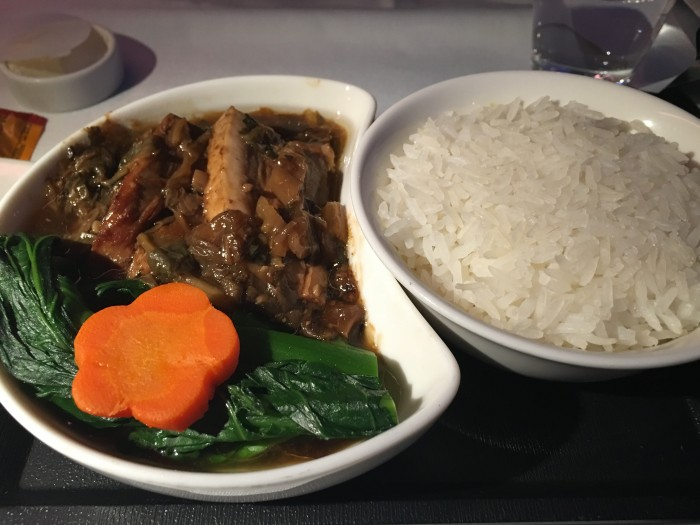 cathay-pacific-business-class-dinner