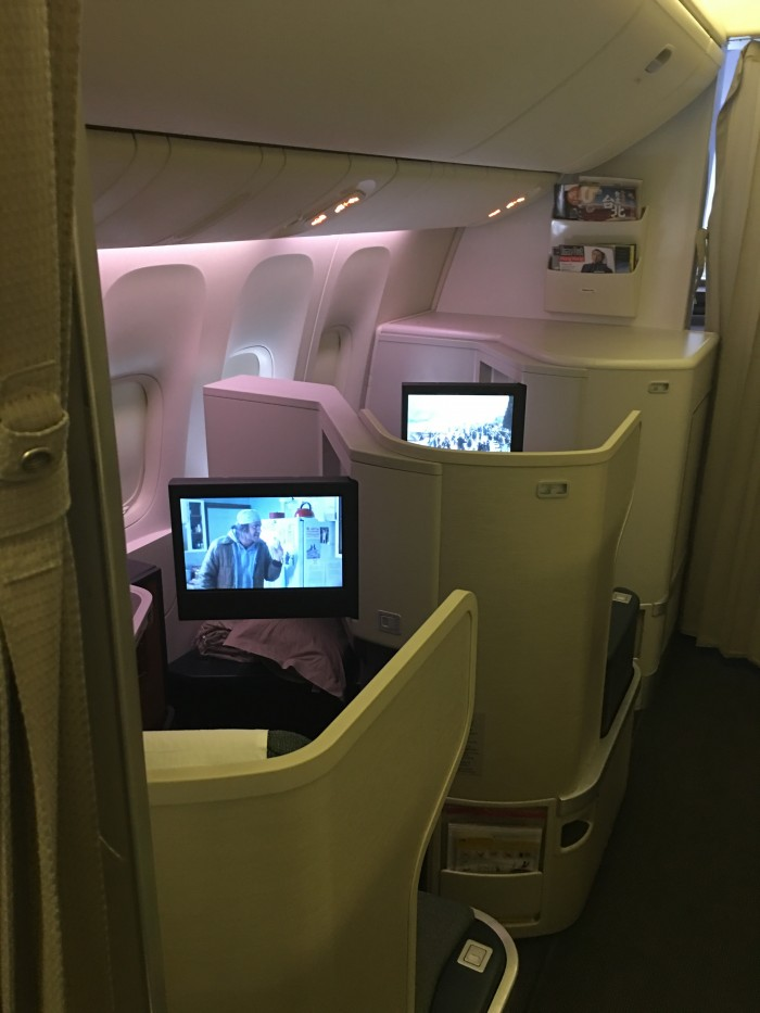 cathay-pacific-business-class-small-section