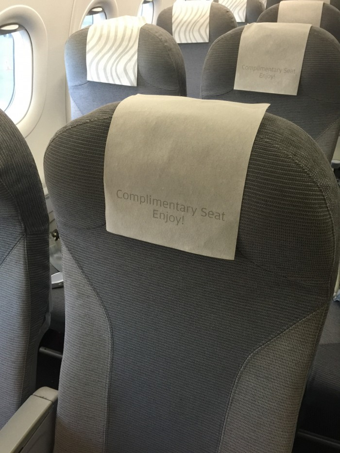 Finnair-Business-Class-seat-europe
