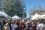food and wine festival 150x100 - Top 10 tips for going to a food & wine festival