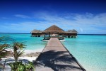 maldives 150x100 - Travel Contests: March 9, 2016 - Maldives, Scotland, Tanzania & more