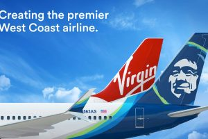 alaska airlines virgin america merger 300x200 - My thoughts on the Alaska Airlines acquisition of Virgin America