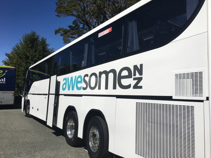 awesome-nz-bus
