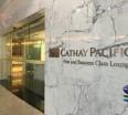 cathay-pacific-lounge-kuala-lumpur