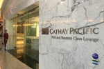 cathay pacific lounge kuala lumpur 150x100 - Cathay Pacific Lounge Kuala Lumpur KUL satellite review
