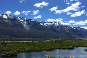 glenorchy lagoon 300x200 - Travel Contests: September 27, 2017 - New Zealand, NYC, Italy & more