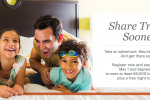 ihg share forever promo 2016 150x100 - Registration is now open for IHG's 2016 Share Forever promo