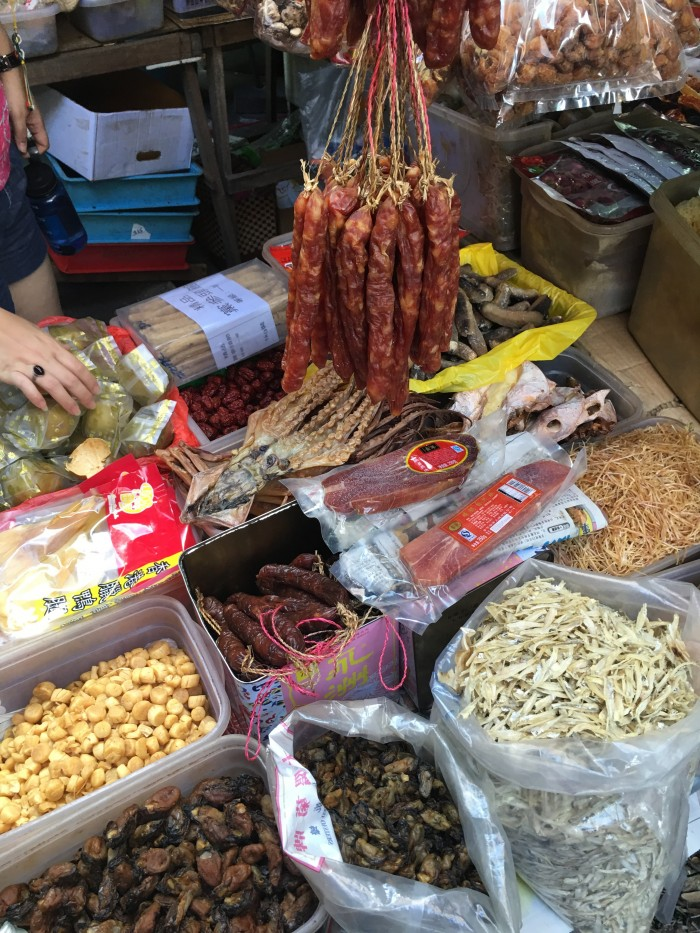 jalan-imbi-market