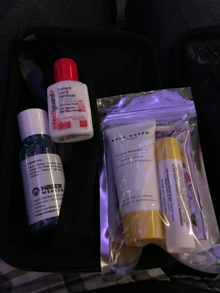 Malaysia-Airlines-Business-Class-amenity-kit