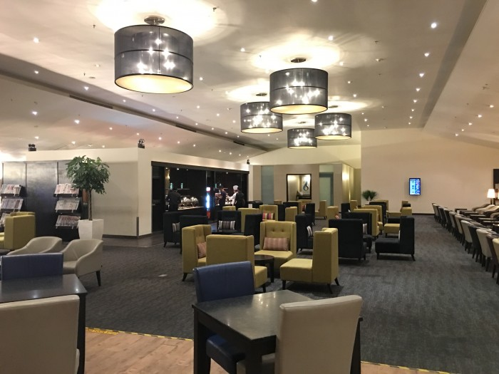 Malaysia-Airlines-Golden-Lounge-Kuala-Lumpur-satellite-dining-room