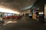 malaysia airlines golden lounge kuala lumpur satellite kul 150x100 - Malaysia Airlines Golden Lounge Kuala Lumpur KUL satellite review