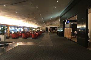 malaysia airlines golden lounge kuala lumpur satellite kul 300x200 - Malaysia Airlines Golden Lounge Kuala Lumpur KUL satellite review