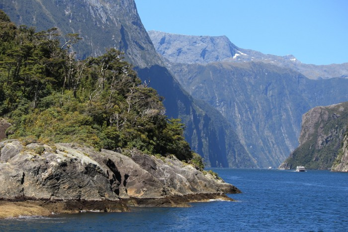 new-zealand-milford-sound