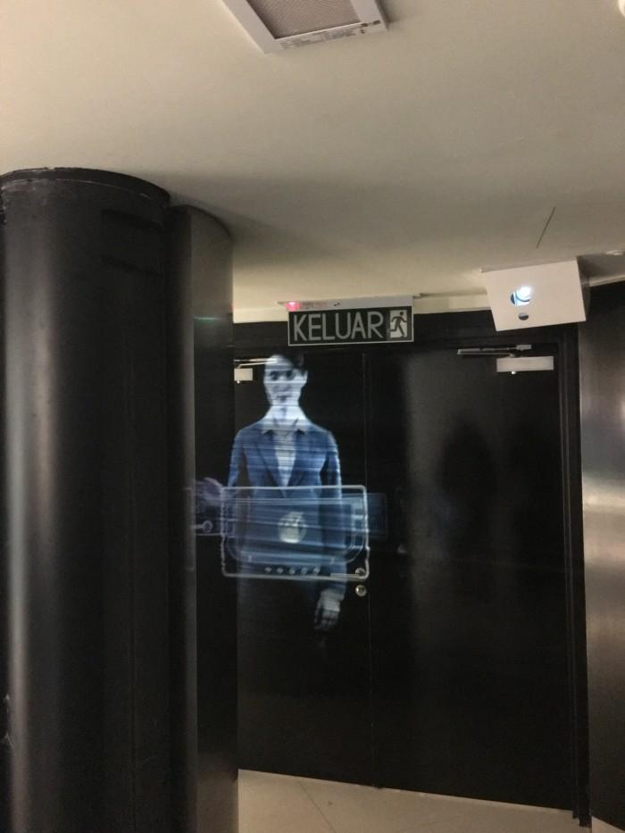 petronas-towers-tour-hologram