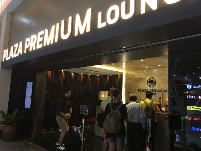 plaza premium lounge kuala lumpur satellite 700x525 - Plaza Premium Lounge Kuala Lumpur KUL review