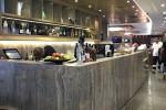 plaza premium lounge kuala lumpur satellite bar 150x100 - Plaza Premium Lounge Kuala Lumpur KUL review