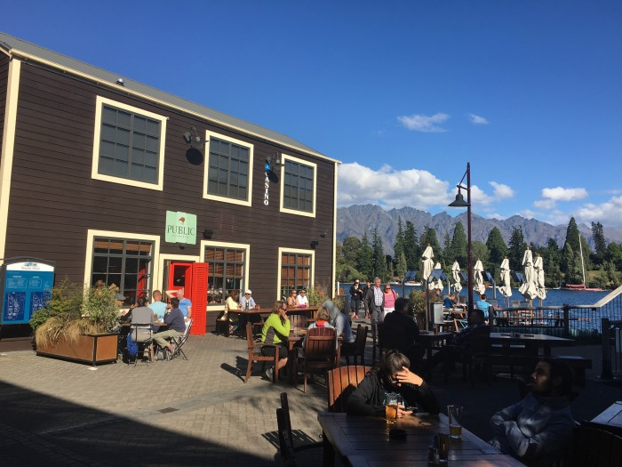 public-kitchen-and-bar-queenstown