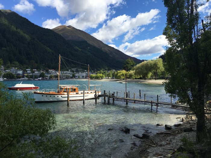 queenstown-harbor
