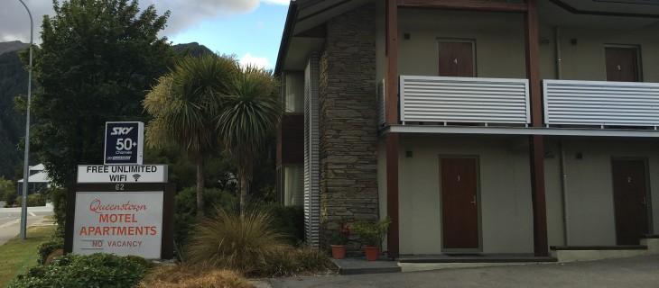 Queenstown-Motel-Apartments