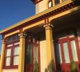 fellworth-house
