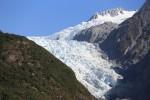 franz josef glacier 150x100 - Hiking to Franz Josef Glacier, New Zealand