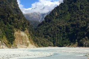 franz josef river 300x200 - Travel Contests: September 26, 2018 - New Zealand, Argentina, Belize, & more