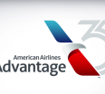 free-american-airlines-miles