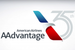 free american airlines miles 150x100 - Get 350-700 free American AAdvantage miles