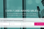 free united miles prosper daily 150x100 - Get 1,000 free United miles for downloading the Prosper Daily app