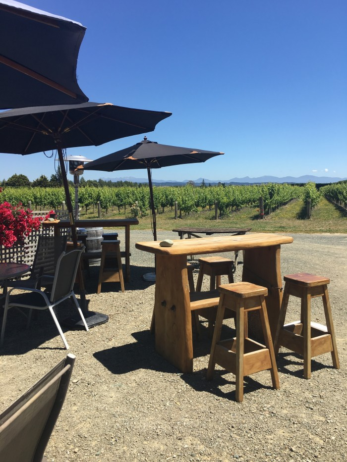 milcrest estate 700x933 - A beer & wine tour through Nelson, New Zealand